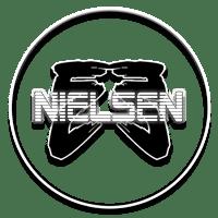 Nielsenofficial