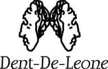 Dent-de-Leone