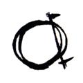 AdRoc Ink