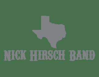 Nick Hirsch Music