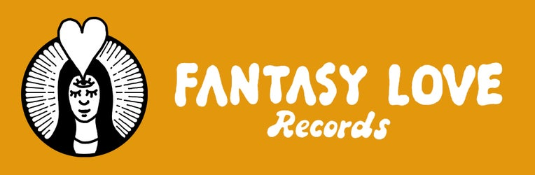 fantasyloverecords