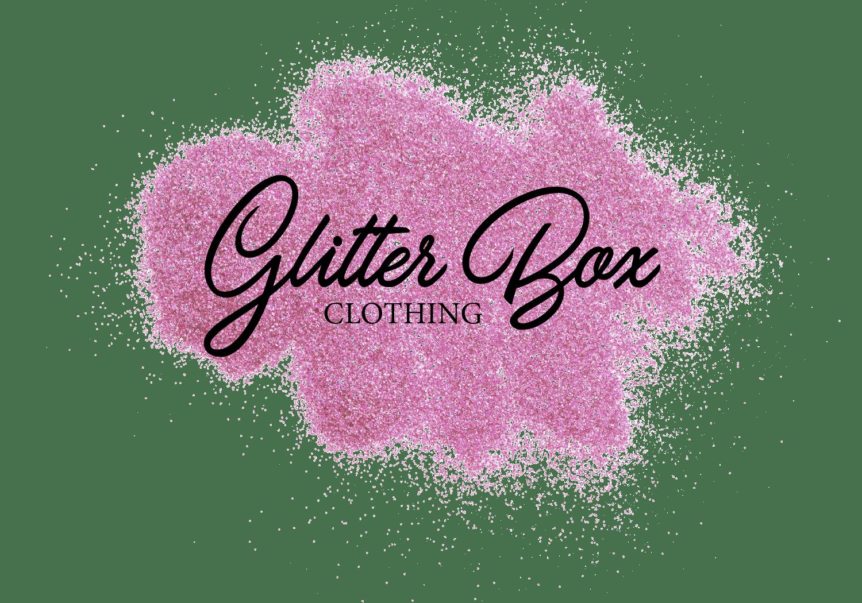 Glitterboxclothing