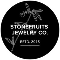 Stonefruits Jewelry Co.