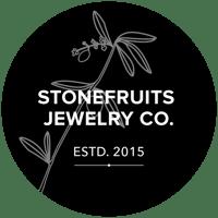 Stonefruits Jewelry Co.