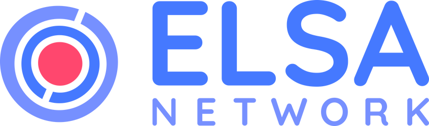 ELSA Network