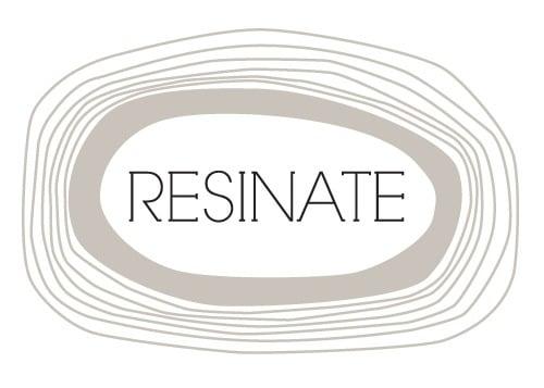 Resinate Jewellery