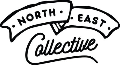 Northeast Collective