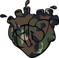 N.T.S