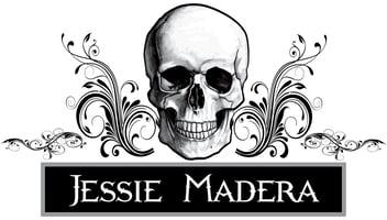 Jessie Madera