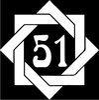 Dice 51