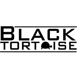 Black Tortoise Shop