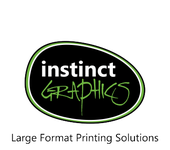 Instinct Graphics