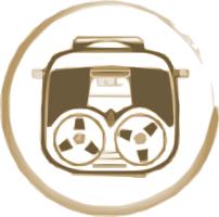 Ramshackle Audio
