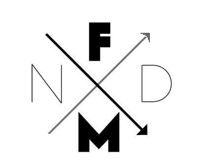 Found N Made Designs