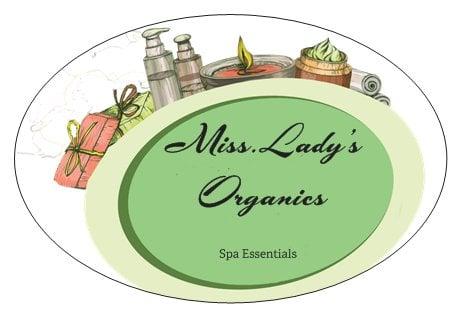 Missladysorganics