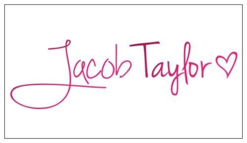 Jacob Taylor Brand