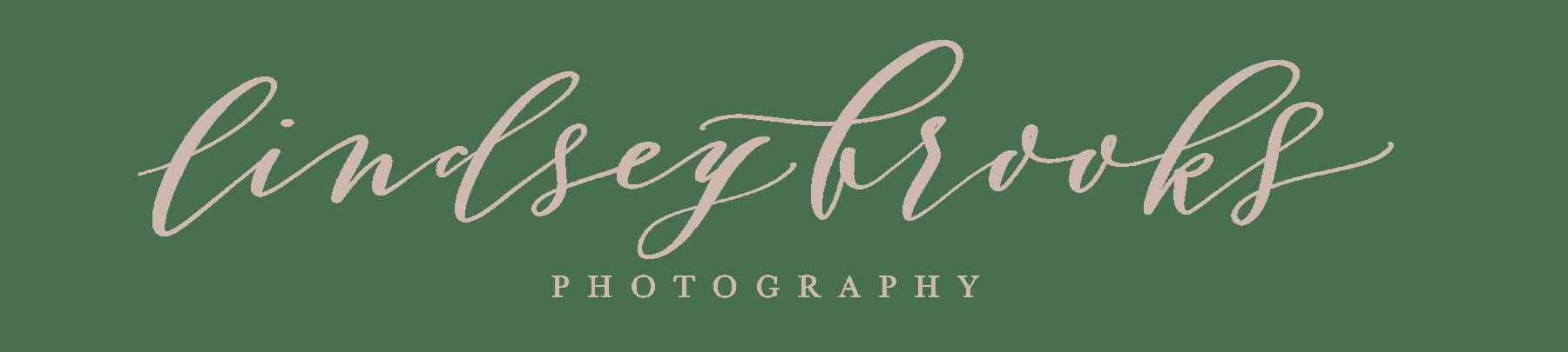 Lindsey Brooks Photography