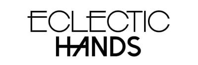 Eclectic Hands