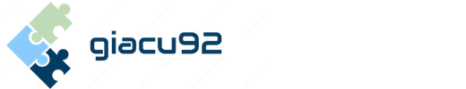 giacu92