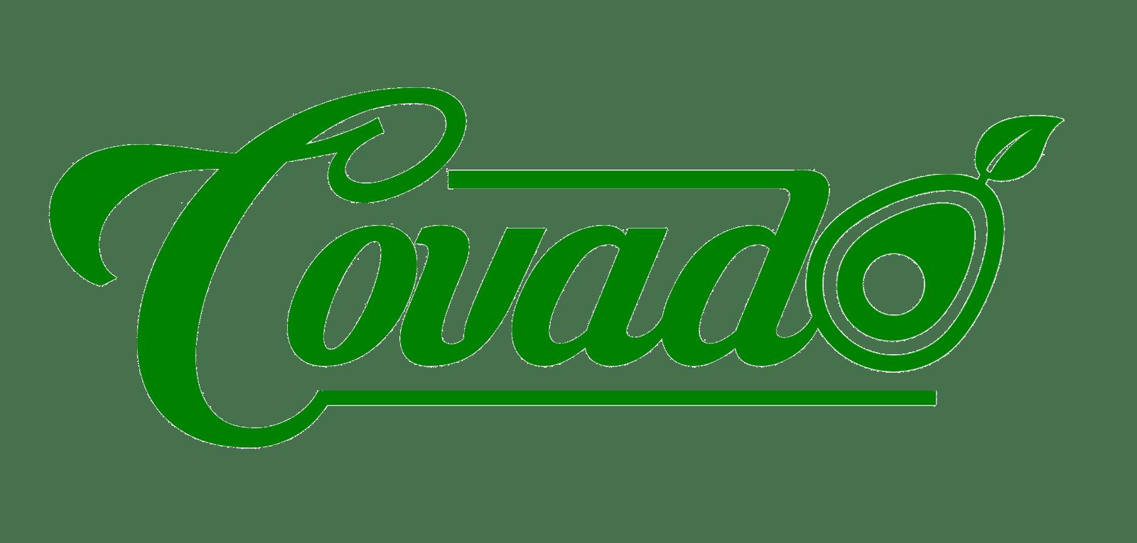 Covado