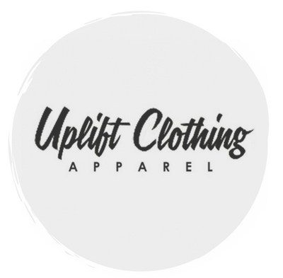 UpliftClothingApparel
