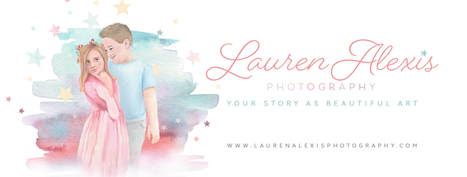 Lauren Alexis Photography