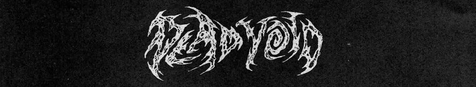 Dead Void