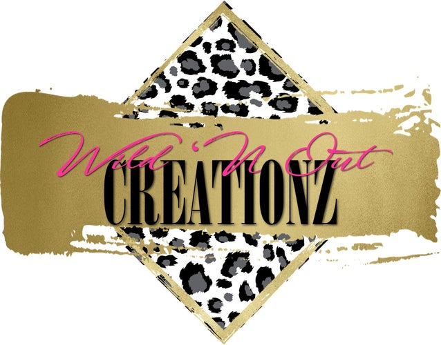 Wild 'n Out Creationz