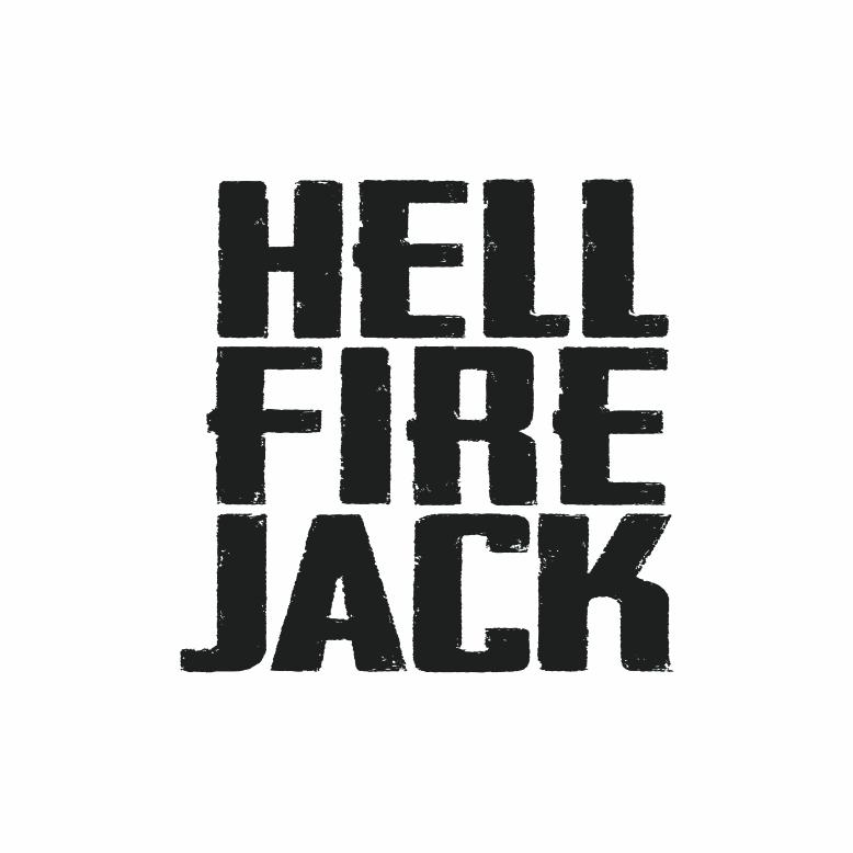 Hell Fire Jack