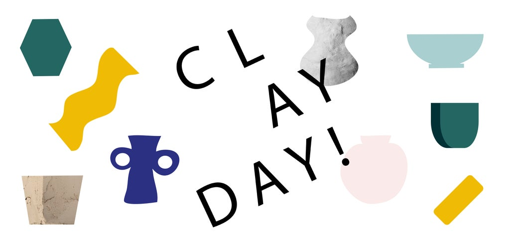 Clay Day