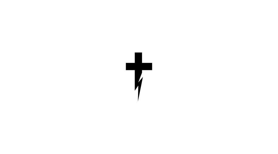 WRATH & REVENGE