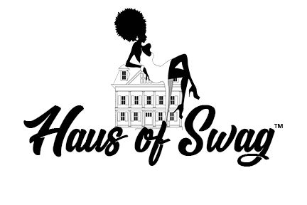 Haus of Swag