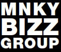 Mnky Bizz Group
