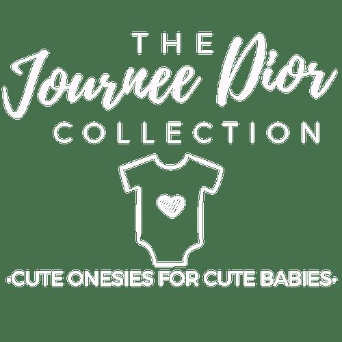 Journee Dior
