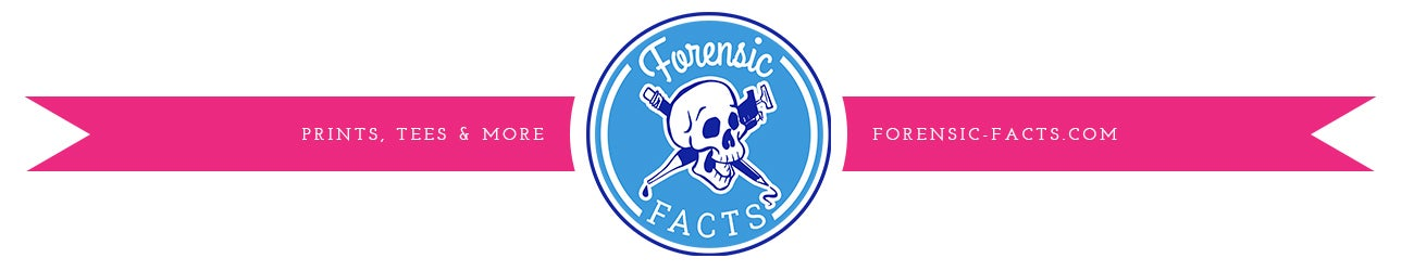 ForensicFacts