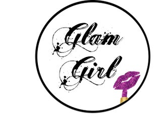 Glam Girl Company