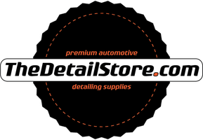 thedetailstore.com
