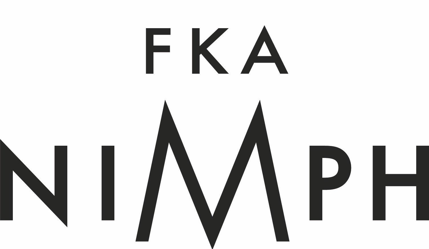 FKA NIMPH