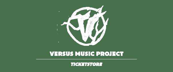 VERSUS MUSIC