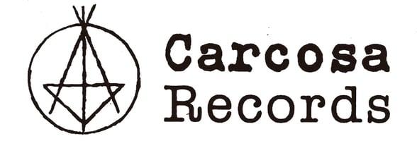 Carcosa Records
