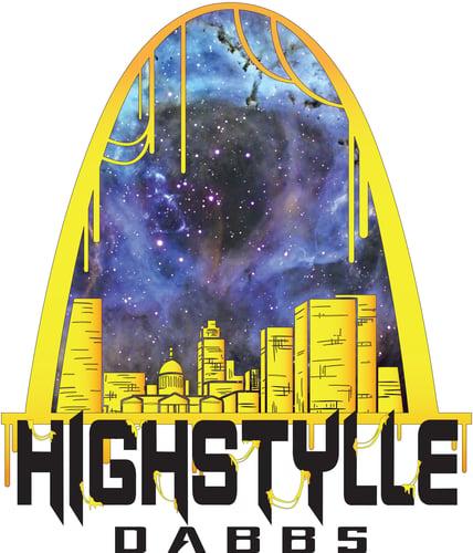 Highstylledabbs
