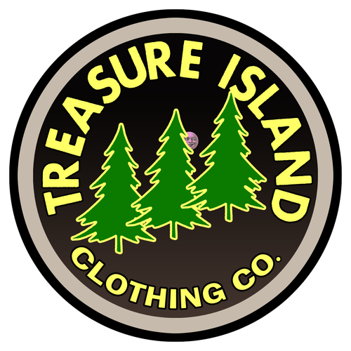 Treasure Island Clothing Company