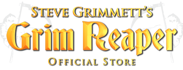 Grim Reaper Store