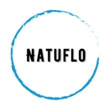 Natuflo
