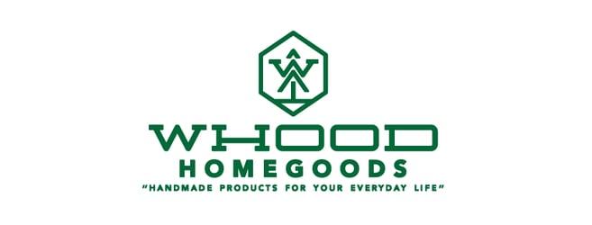 Whood Homegoods