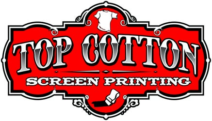 Top Cotton Printing