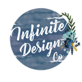 Infinite Design Co