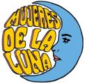Mujeres de la Luna