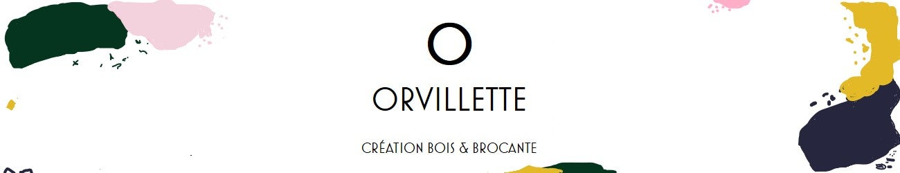 Orvillette