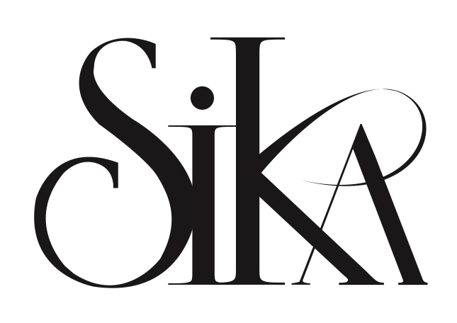 SIKA BOUTIQUE